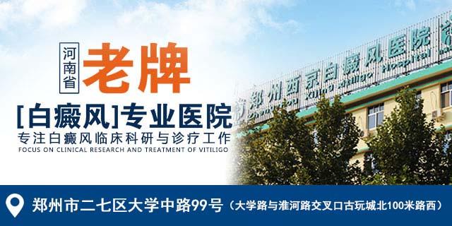 yiyuan.jpg